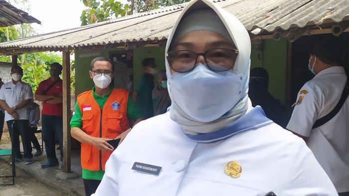 Seluruh Pasien Positif Covid-19 OTG di Sragen Kini Wajib Isolasi Terpusat