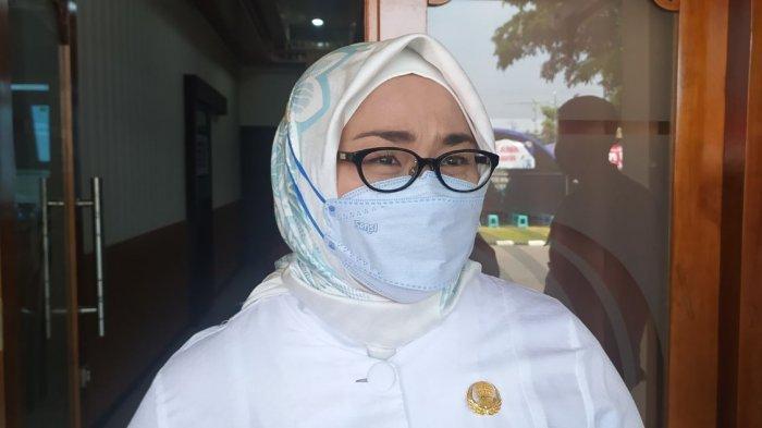 Diminta Lakukan Testing Usai Idul Adha, Bupati Sragen: Saya Menghindari Konflik Sajalah