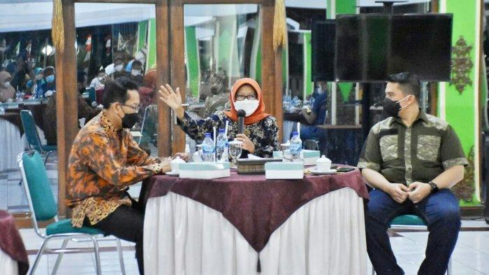Penyelenggaraan Salat Idul Adha Ditiadakan di Kabupaten Tegal