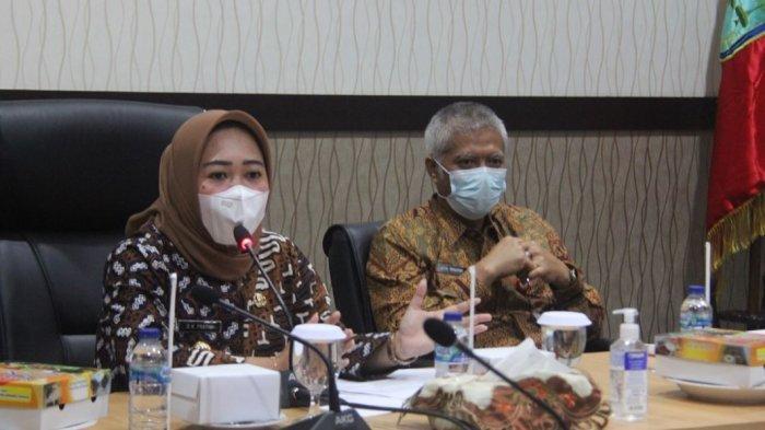 11 Tokoh Masyarakat di Purbalingga Tergabung Dalam FLP, Bertugas Beri Masukan Kepada Bupati