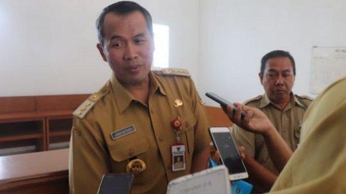 Sopir Bus Bogor - Wonogiri Positif Corona, Padahal Sempat Dicek RS Sudah Sehat dan Boleh Pulang