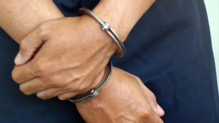 Petugas Forensik Dipolisikan Oleh Suami yang Tidak Diterima Jenazah Istrinya Dimandikan