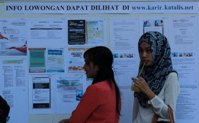 lowongan kerja pt frisian flag indonesia 2017