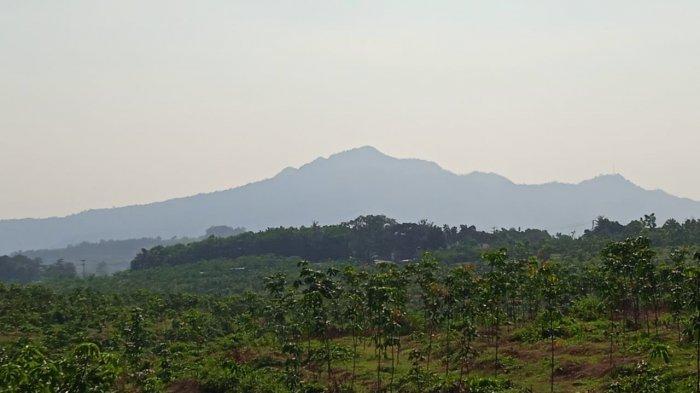 CA Gunung Celering