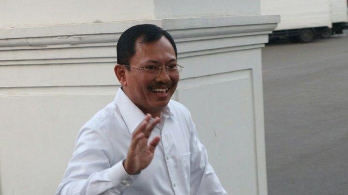Utang BPJS Kesehatan ke RSUD Dr Soewondo Kendal Capai Rp 22 Miliar, Ini Harapan Kepada Menkes Baru