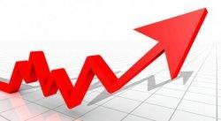 Capaian Penerimaan Bea Cukai Tanjung Emas Mulai Masuki Trend Positif Pasca Covid-19