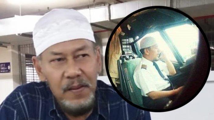 Daftar Nama 19 Korban Sriwijaya Air Jatuh Belum Teridentifikasi, Termasuk Kapten Afwan