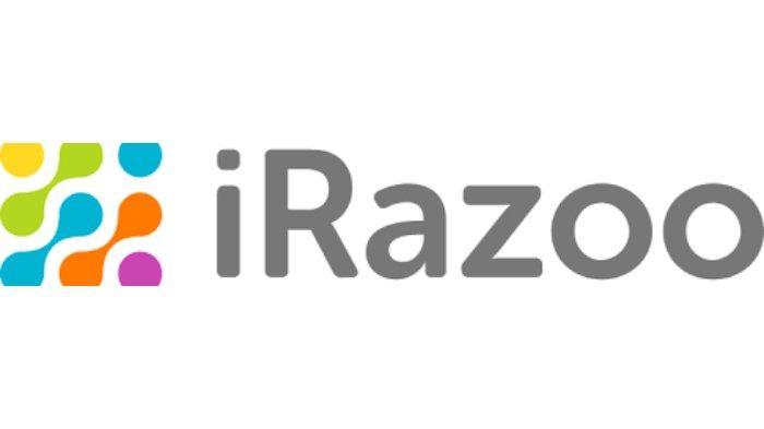 Cara Menggunakan Aplikasi Penghasil Uang iRazoo, Isi Survei Hasilkan Cuan