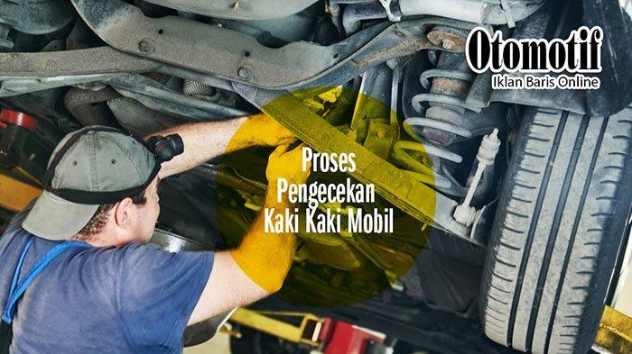 Jual Mobil Motor Baru dan Bekas Semarang Murah Berkualitas Sabtu 17 April 2021