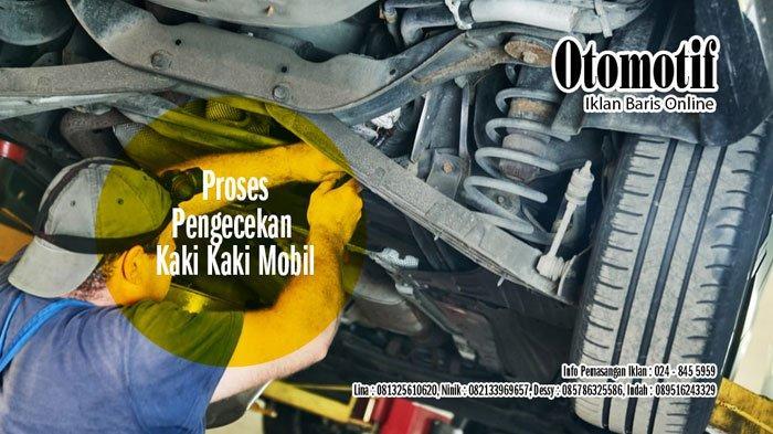 Mobil Motor Dijual Baru dan Bekas Semarang Murah Berkualitas Rabu 13 Oktober 2021