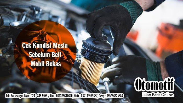 Jual Mobil Motor Baru dan Bekas Semarang Murah Berkualitas Senin 10 Mei 2021