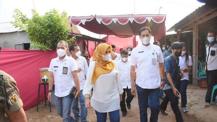 PNS Kabupaten Pekalongan Wajib Pakai Celana Jeans Tiap Hari Jumat