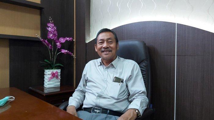 Kisah Santri Cirebon Dirikan Perusahaan Dedy Jaya Group, Pernah Jadi Kondektur& Jualan Bambu