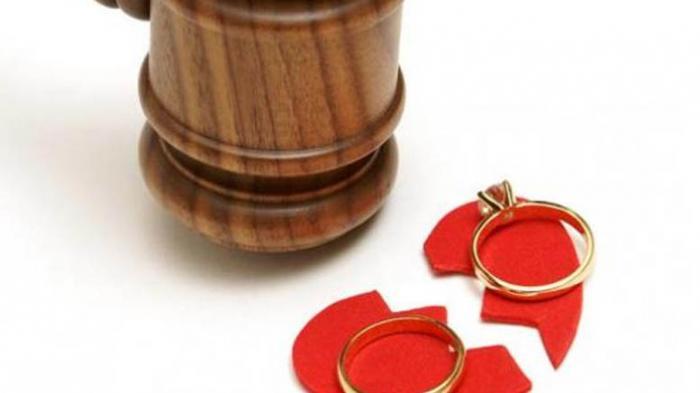 Selama Pandemi, Angka Perceraian di Solo Turun Drastis