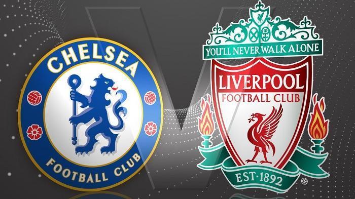 Keributan Lawan Liverpool, Chelsea Kini Dituntut FA dengan Alasan Tak Tertib