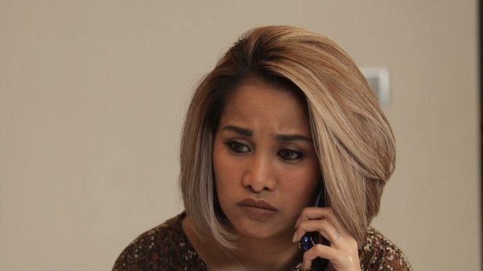 Profil dan Biodata Chika Waode Pemeran Suster Mirna Ikatan Cinta, Mantan Pemain Lenong Bocah 90an