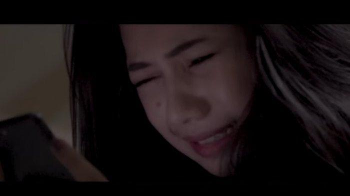 Chord Kunci Gitar dan Lirik Lagu Dalan Liyane  Hendra Kumbara