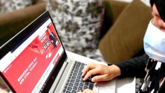 CIMB Niaga Catat Pertumbuhan KPR Pada Kuartal Pertama 2021