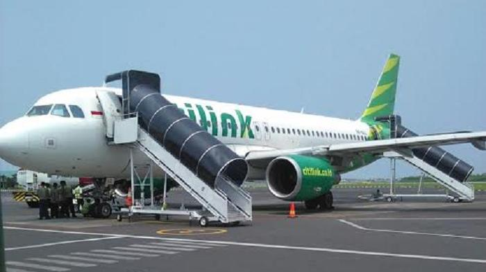 Mengapa Harga Tiket Pesawat Terbang Naik Simak Alasan Di Balik Mahalnya Tarif Tiket Pesawat Tribun Jateng