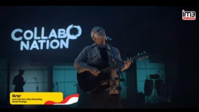 IM3 Ooredoo Collabonation Konser Kemerdekaan 'Bersatu untuk Merdeka' Gandeng Musisi Lintas Generasi