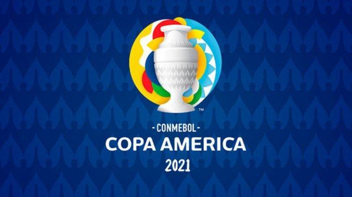 Klasemen Copa America 2021 Grup B, Brasil Kokoh di Pucuk, Peru Tenggelam