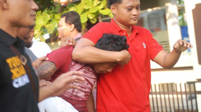 Pembunuh Sadis Wanita di Pati Diringkus Saat Tidur di Bus yang Sedang Berjalan ke Semarang - copet-di-demak_20160513_182604.jpg