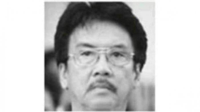 Sepak Terjang Cornelis Sutadi Selama Menjadi Pelatih PSIS Semarang