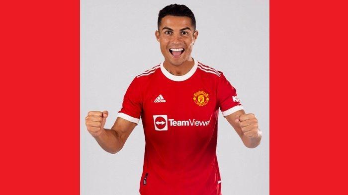 Jadwal Lengkap Pekan Keempat Liga Inggris, Menanti Debut Ronaldo di Manchester United
