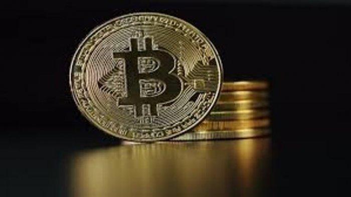 Mata Uang Crypto Nomor 1 di Indonesia : Indra Kenz Kenalkan Botxcoin ke Masyarakat