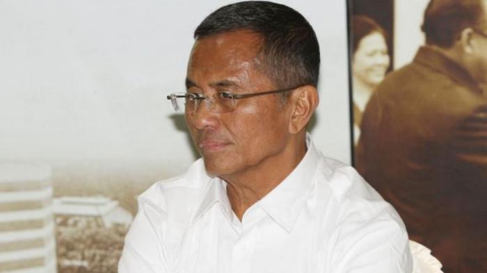 Dahlan Iskan Sebut Ada Pejabat yang Menyesalkan Kehebohan Dokumen Negara yang Bocor
