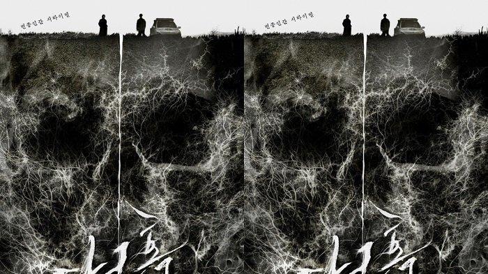 Sinopsis Drakor Dark Hole, Kim Ok Vin dan Lee Joon Hyuk Berjuang Hadapi Monster di Kota Muji