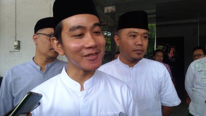 Elektabilitas Gibran Melejit Ungguli Achmad Purnomo, Ini yang Menjadi Kunci Suksesnya