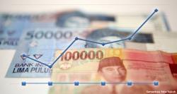 Bank Indonesia Prediski Juni 2021 Ini akan Terjadi deflasi 0,11%, Ini Alasannya