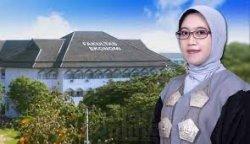 FE Unissula Semarang Raih Akreditasi Internasional ABEST21