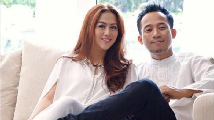 Denny Cagur Ketagihan Belanja Online Setelah Jadi MC Acara Blackpink: Jadi Racun sampai Sekarang
