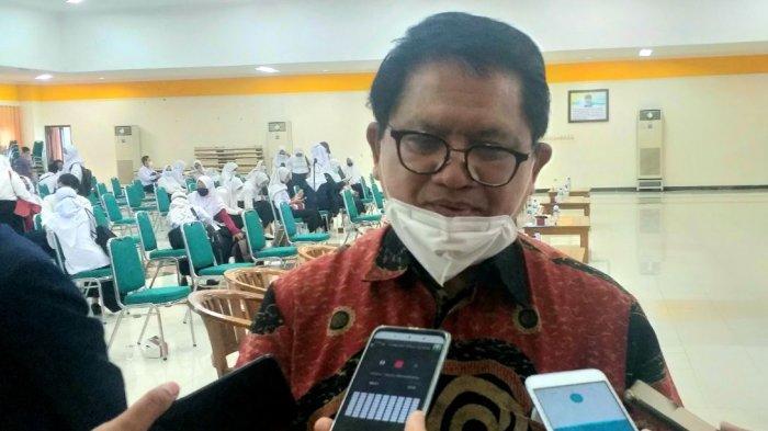 Komisi X DPR RI: Butuh Cetak Biru untuk Perbaikan Mutu Pendidikan Indonesia