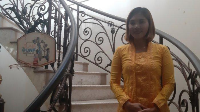 Promo Hari Kartini, Pemilik Kedai Ini Gratiskan Makan Bagi Pembeli, Ini Syaratnya