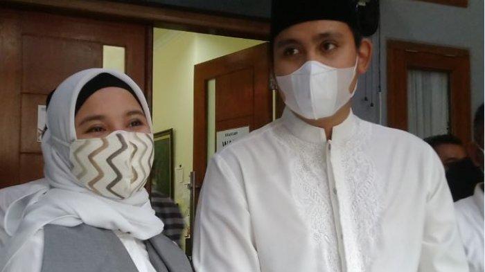 Bupati Dico Harap Politeknik Kendal Bisa Menyiapkan SDM Unggul