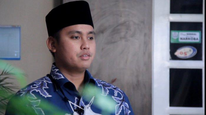 Bupati Kendal, Dico Harap Tribun Jateng Turut Menjadi Media Pengontrol Kabar Hoaks