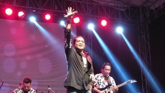 Download Lagu Perawan Kalimantan Didi Kempot Mp3 Tonton Video Klip Perawan Kalimantan Tribun Lampung