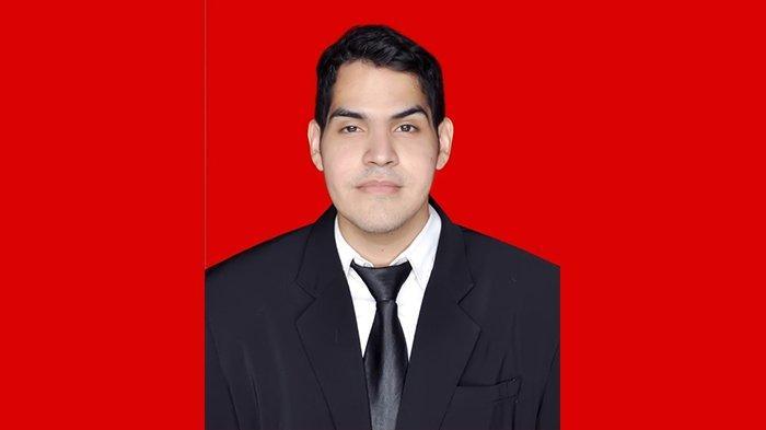 Mahasiswa Kolombia Raih Gelar Doktor Ilmu Pertanian dari Unsoed Purwokerto