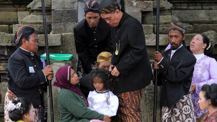 Sepanjang 2019, 70 Event Akan Diselenggarakan Disporapar Jawa Tengah