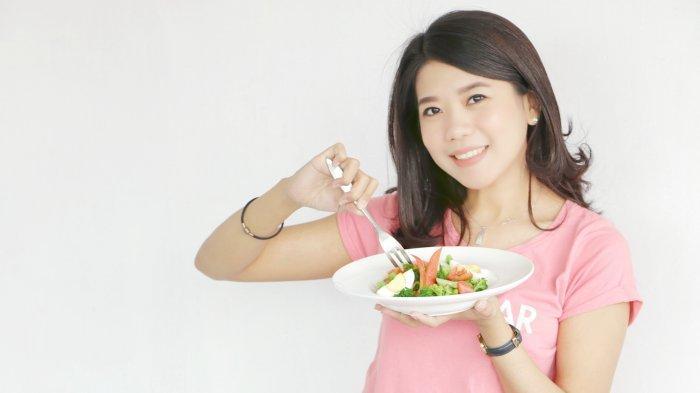 Tips Diet Turun Berat Badan 10 kg Saat Puasa Ramadhan