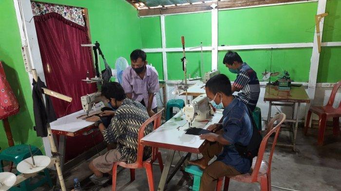 Replikasi Program CSR Difablepreneur, Pemkab Boyolali Apresiasi Pertamina