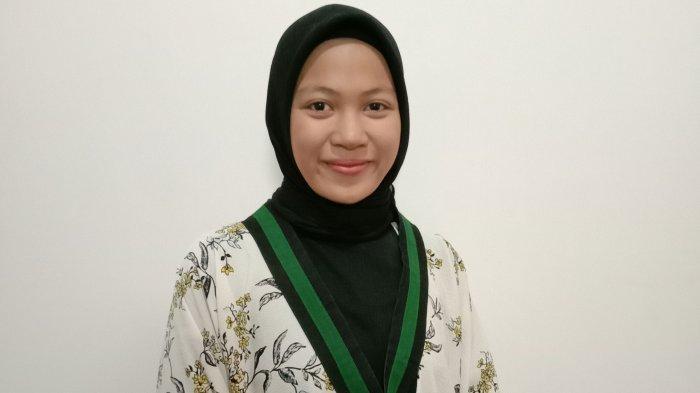 OPINI Dina Anifatul: Kartini, Emansipasi, dan Membangun Lingkungan Edukatif