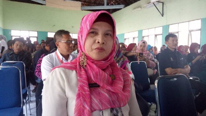 Terapkan Germas, Kota Semarang Berstatus Bersih BAB Sembarangan