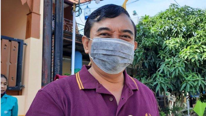 Dinkop UMKM Kota Semarang Perbanyak Titik Layanan Pengajuan Izin UMKM