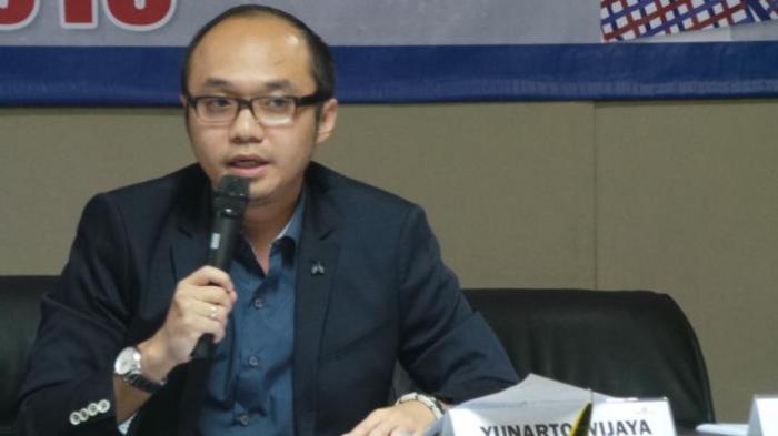 Yunarto Wijaya Kritik Demokrat Kubu AHY Seperti Main Drama: Kalau PD, Kenapa Lempar ke Pihak Ketiga?