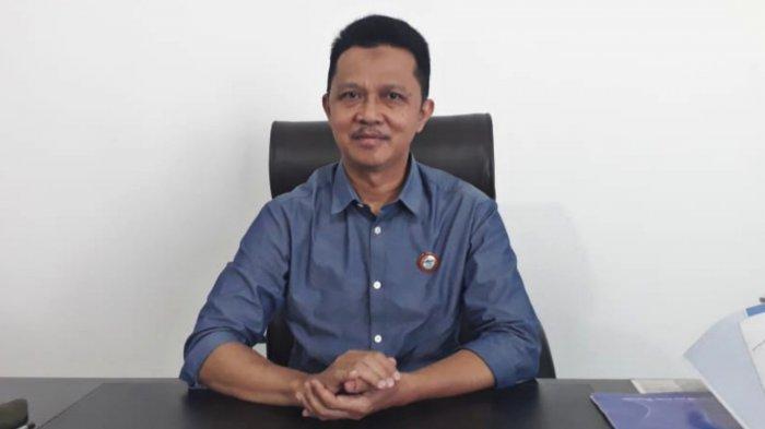 Ratusan Industri di Batang Langgar Perda RTRW Ekploitasi Air Bawah Tanah