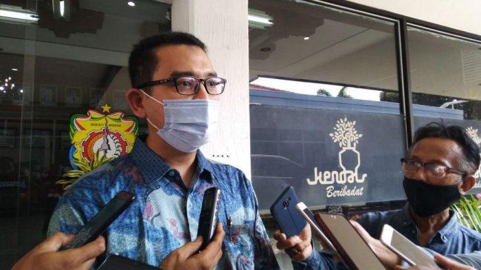 Dirjen IKFT Dorong Pemerintah Daerah Kaji Potensi Pasar Porang